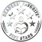 ReaderFav5star-shiny-hr