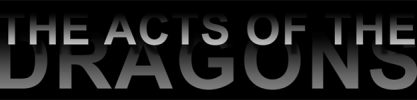 ActsOfTheDragonsLogo