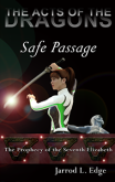 AOD_SafePassage_Small