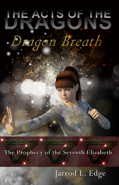 DragonsBreath1000