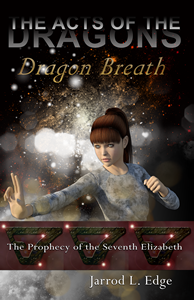 DragonsBreath190