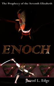 E7_Enoch_Small