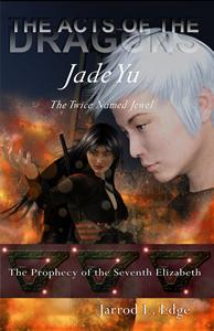 JadeYuCover190