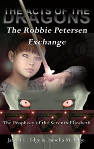 TheRobbiePetersenExchange-small