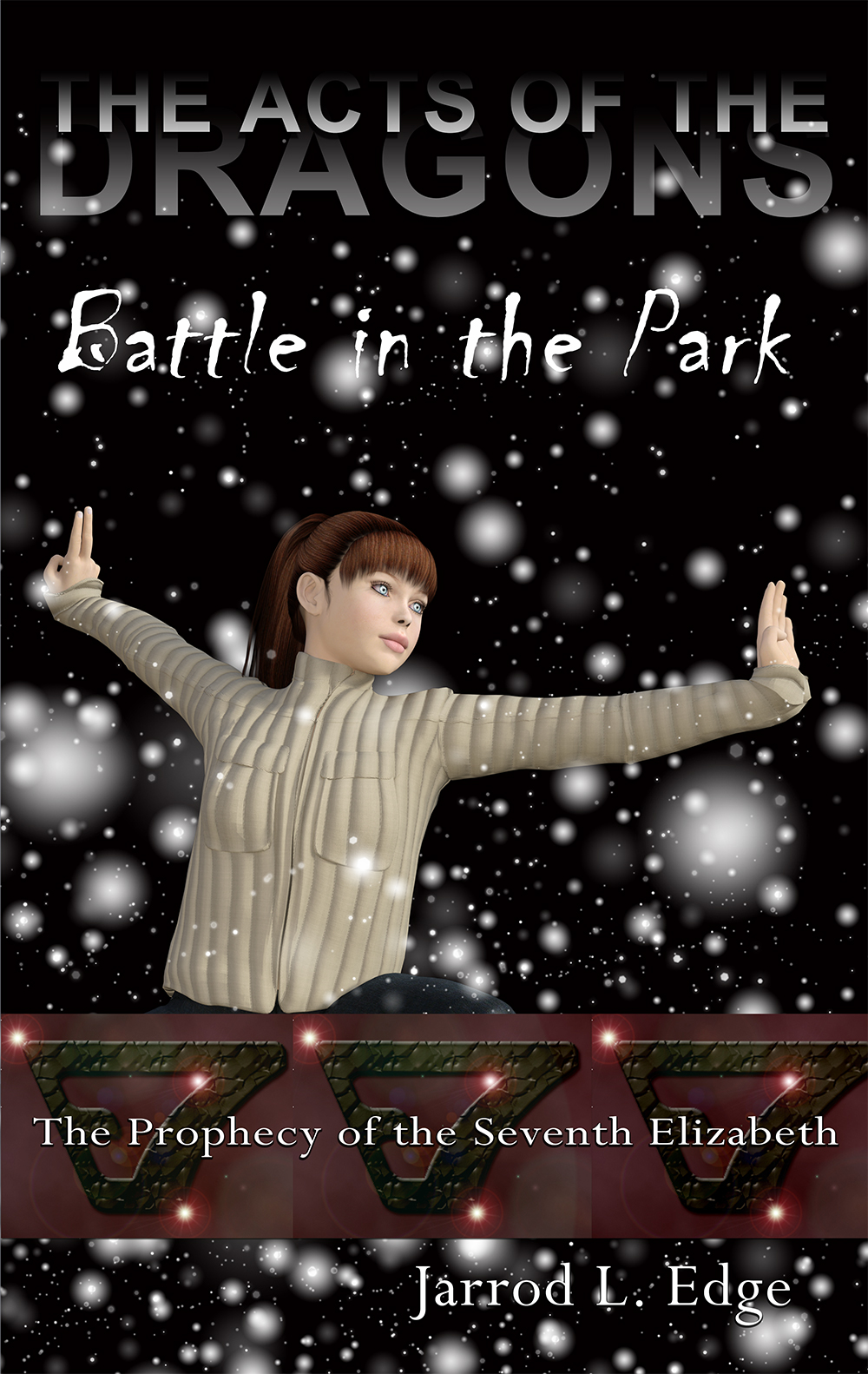 BattleInThePark-cover-1000