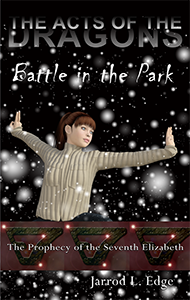 BattleInThePark-cover190