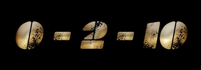 zero to ten logo 2