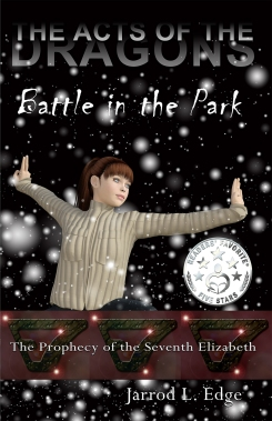 BattleInThePark-1000-5star