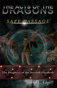 SafePassage2FrontCover190