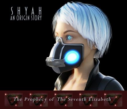 Shyah1000