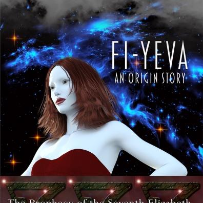 Fi-Yeva-Front-cover